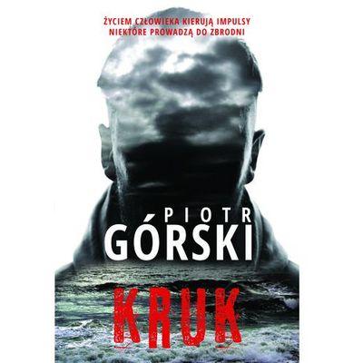 Kryminał, sensacja, przygoda HarperCollins InBook.pl