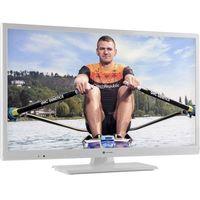 TV LED Gogen TVH 24N540