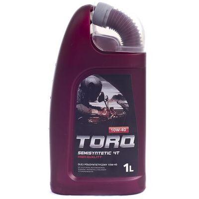 Pozostałe akcesoria samochodowe TORQ ELECTRO.pl
