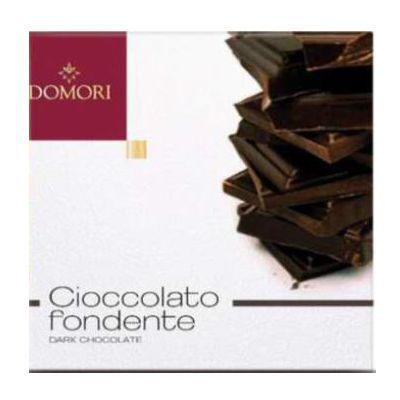 Czekolady i bombonierki DOMORI Café Silesia