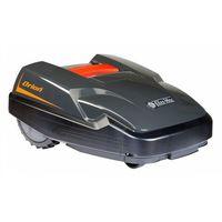 Kosiarka robot do trawy ORION 1200 Oleo Mac, 67019001