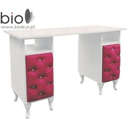 Pozostałe meble do salonu  KRIDOS Biokur.pl