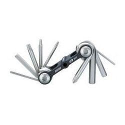 Zestaw narzędzi TOPEAK Mini 9MT - BESTSELLER!, 387