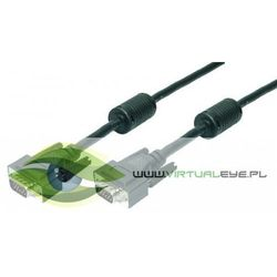 Kable video  LogiLink VirtualEYE