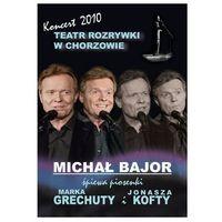 Piosenki Marka Grechuty I Jonasza Kofty (5906409800379)