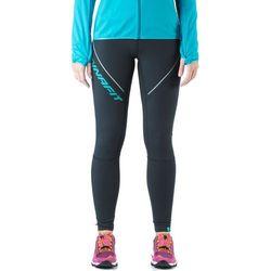 Spodnie do biegania  Dynafit Addnature