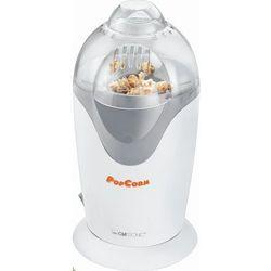 Automaty do popcornu  Clatronic