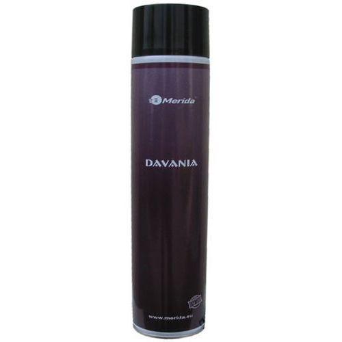 Hotelowy odświeżacz powietrza Davania 500 ml
