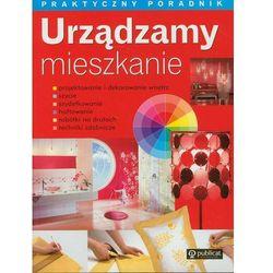 Feng Shui  OPRACOWANIE ZBIOROWE InBook.pl