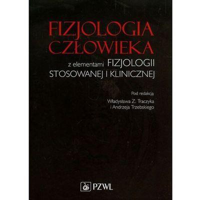 Podręczniki Władysław Traczyk, Andrzej Trzebski