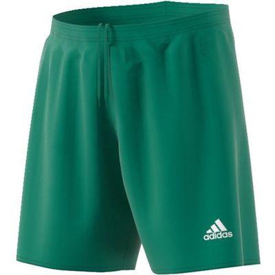 Pozostała odzież sportowa Adidas Sferis.pl