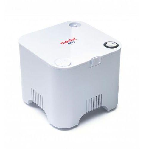 Easy inhalator domowy pneumatyczno-tłokowy Medel