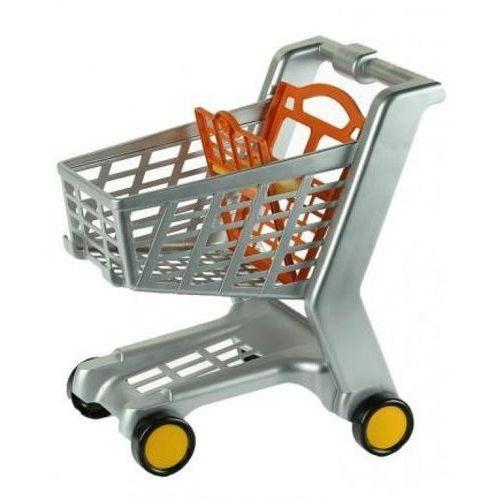 Zdjęcie produktu Klein trefl Wózek na zakupy (4009847096906)