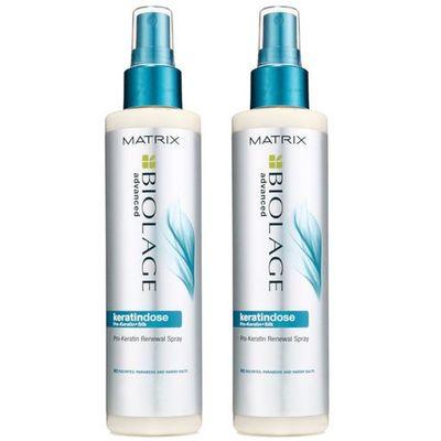 Pozostałe kosmetyki do włosów Matrix ESTYL.pl