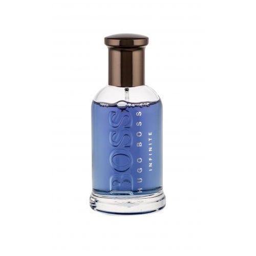 HUGO BOSS Boss Bottled Infinite woda perfumowana 50 ml dla mężczyzn, 92362