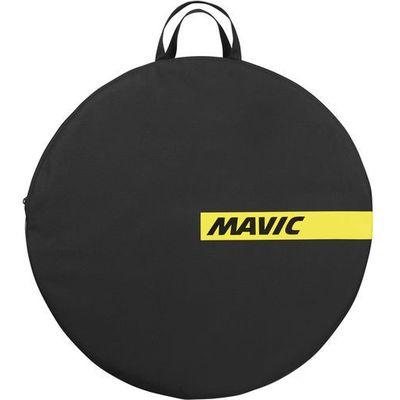 Sakwy, torby i plecaki rowerowe Mavic Bikester