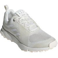 adidas TERREX Two Buty Kobiety, non dyed/footwear white/non dyed UK 6 | EU 39 1/3 2019 Buty trailowe