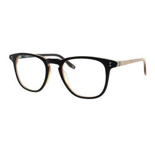 Okulary korekcyjne vl332 m02 Valmassoi
