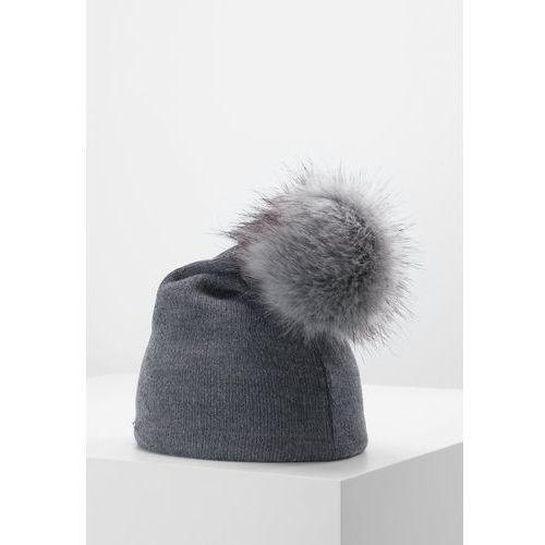 catherine hat czapka grey marki Chillouts
