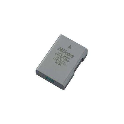 akumulator en-el14a marki Nikon