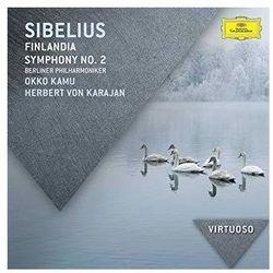 Muzyka klasyczna - pozostałe  Decca InBook.pl