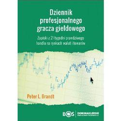 Biznes, ekonomia  Linia Sp. z o.o. InBook.pl
