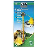 termometr premium 0-50˚c marki Jbl
