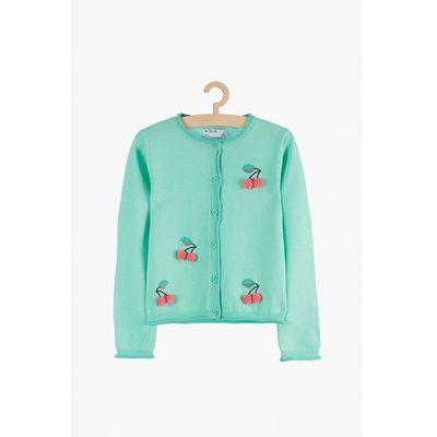 Sweterki dla dzieci 5.10.15. 5.10.15.