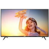 opinie TV LED TCL 65DP600