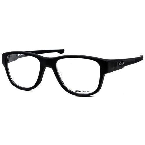 Okulary korekcyjne ox8094 splinter 2 809401 Oakley