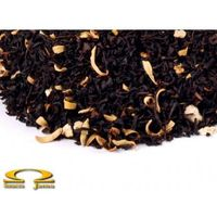 Herbata Czarna Lady Grey 50g, 496