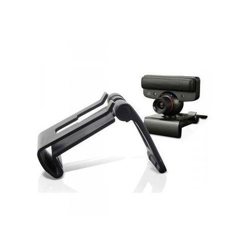 Omega uchwyt do Sony Eye Camera PS3 (41604) Darmowy odbiór w 21 miastach!