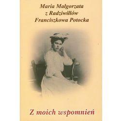 Biografie i wspomnienia  Zysk i S-ka