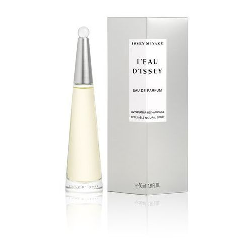 Issey Miyake L'Eau D'Issey Woman 50ml EdT