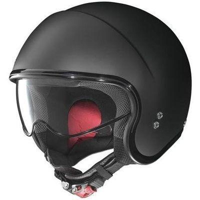 Kaski motocyklowe Nolan StrefaMotocykli.com