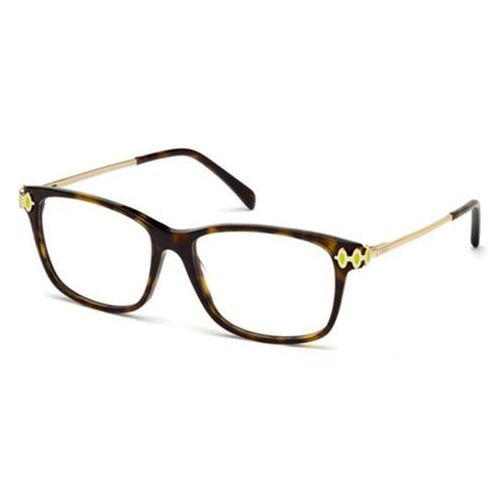Okulary korekcyjne ep5054 052 Emilio pucci