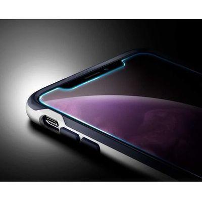 Szkła hartowane i folie do telefonów Spigen 4GSM