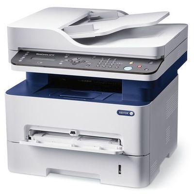 Biurowe urządzenia wielofunkcyjne Xerox Centrum Druku