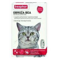 Beaphar obroża ochronna dla kotów
