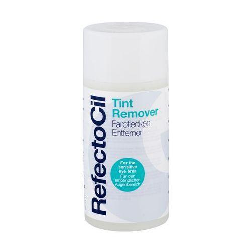 Refectocil RefectoCil usuwania pozostałości barwy (odcień usuwania) (objętość 150 ml) - Bardzo popularne