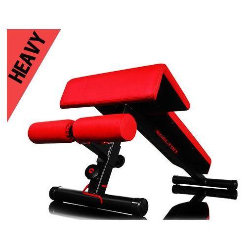 hl13 - produkt w magazynie - szybka wysyłka! marki Kelton