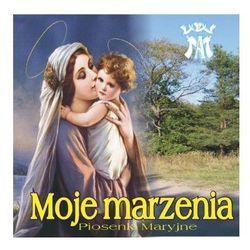 Muzyka religijna  CD BABY