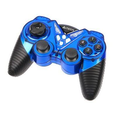 Gamepady A4-Tech MediaMarkt.pl