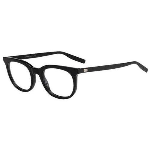 Okulary Korekcyjne Dior BLACK TIE 217 263