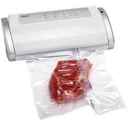 Urządzenia do pakowania  BARTSCHER Technica - wyposażenie gastronomii