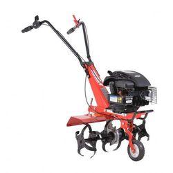 Maszyny rolnicze i części do maszyn  HECHT CZECHY SKLEP INTERNETOWY EWIMAX - Maszyny i Urządzenia