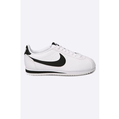 Sportswear - buty classic cortez Nike