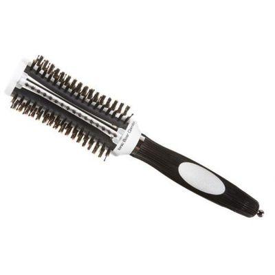 Szczotki do włosów Olivia Garden Hairstore.pl