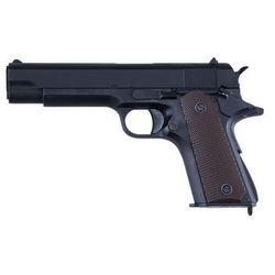 Pozostałe Air Soft Gun  CYMA Zbrojownia.pl