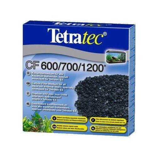 Tetratec CF 400/600/700/1200/2400 Carbon Filter - wkład węglowy [T145603], MS_9171